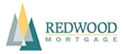 https://redwoodmortgage.com/