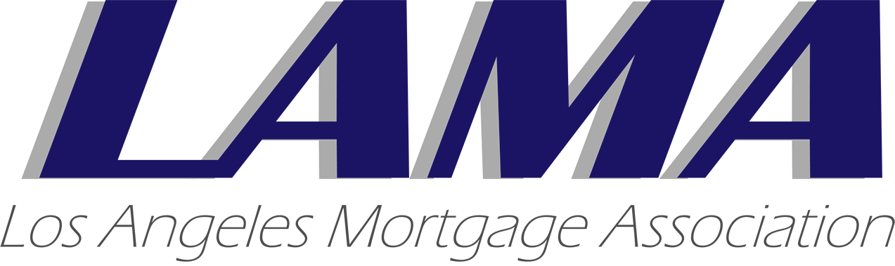 LAMA - Los Angeles Mortgage Association